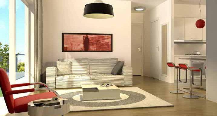 turkish real estate for sale
