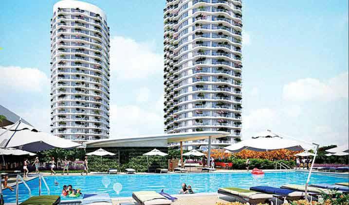 Real Estate Turkey