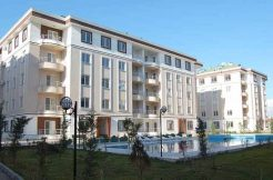 property in turkey for sale