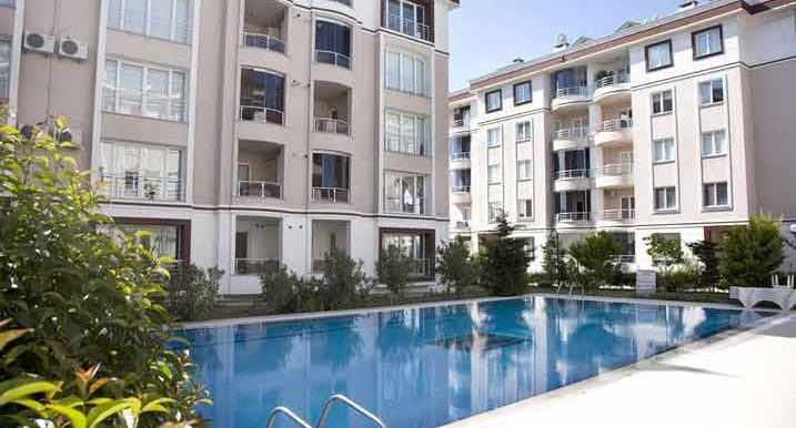 property in turkey sale