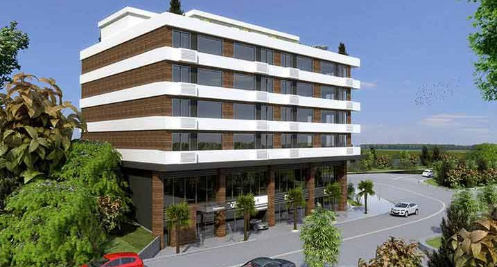 buy property in istanbul