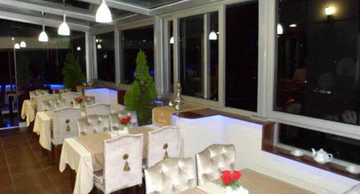 sultan ahamet hotel