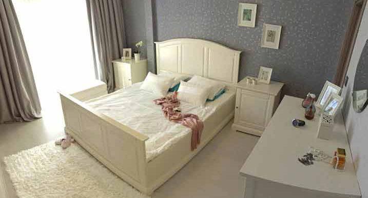 apartment istanbul sale