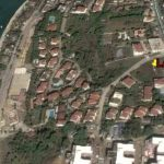 land for sale in turkey