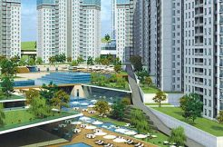 homes for sale in turkey