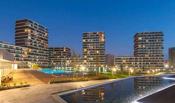 Image result for cheap property in turkey
