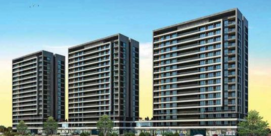 Flats for Sale In Turkey