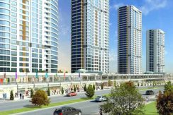 apartments for sale turkey