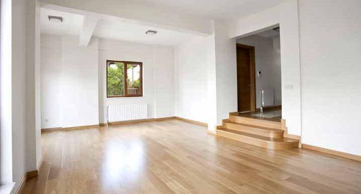 istanbul villa for sale