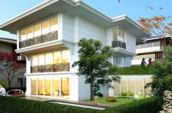 property project turkey