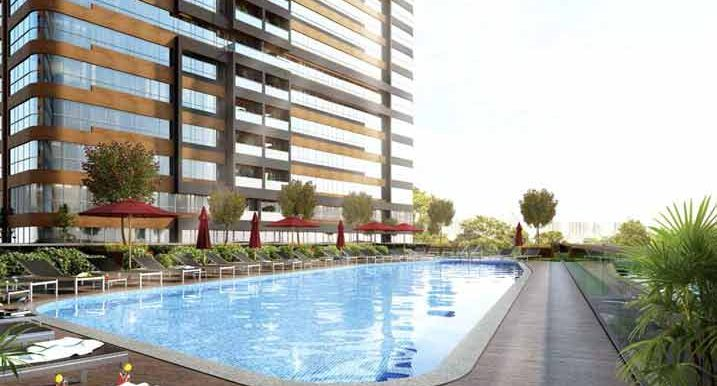 for sale istanbul property