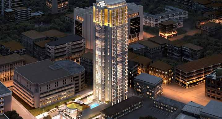 apartments sale in istanbul