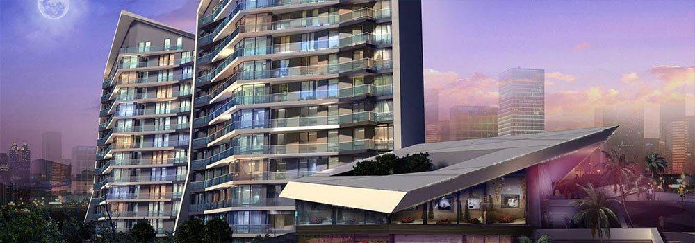 Turkish Real Estate