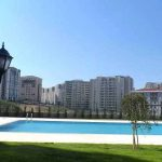 Investment Opportunity In Istanbul