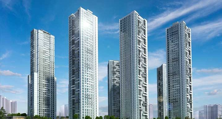 istanbul homes sale
